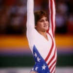 Mary Lou Retton courtesy of TeamUSA.org