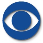 cbs-logo