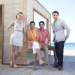 Royal Pains returns to USA on June 3