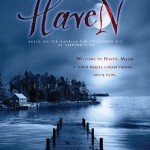 Haven comes to Syfy July 9