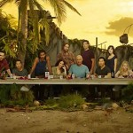 Lost cast season 6