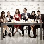 Bones season 6 cast photo
