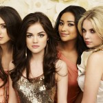 Pretty_Little_Liars_nicegirlstv_301