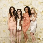 Pretty_Little_Liars_nicegirlstv_302