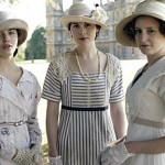 downton-abbey-001