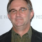 Hart Hanson attends the Bones event at the Paley Center for Media in Los Angeles