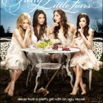 PLL_Key Art_white