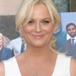 Parks & Recreation Emmy Screening