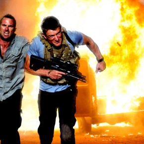 StrikeBack_Still