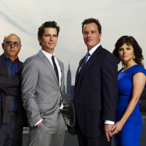 WhiteCollar_season1_group_010
