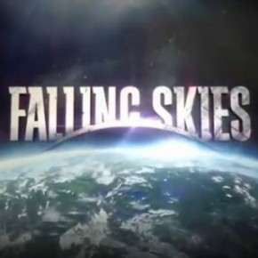 fallingskies_lead