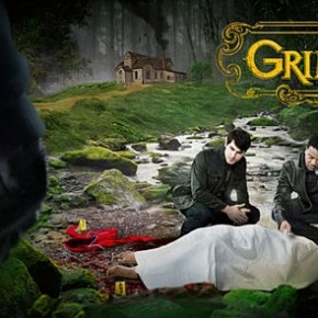 grimm-nbc