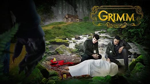 grimm-nbc