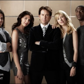 leverage002
