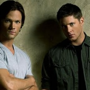 supernatural_season_71