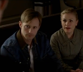 true-blood-season-4-episode-8-spellbound-trailer