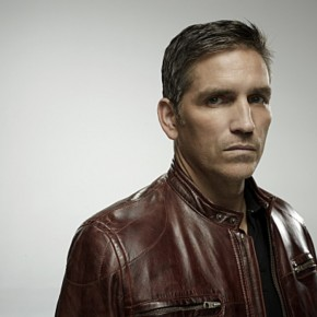 Cast-Promotional-Photo-Jim-Caviezel-person-of-interest-24445923-1000-752