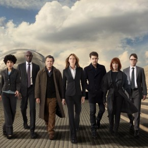 Fringe_Cast_season4_001