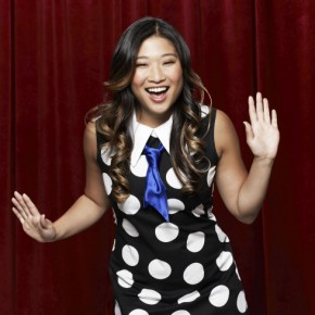 Glee_season3_cast_004