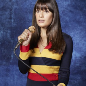 Glee_season3_cast_015