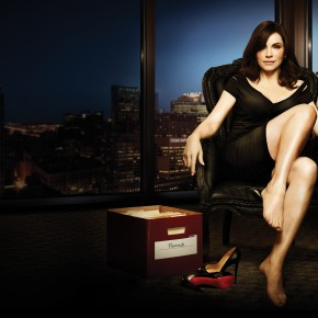 GoodWife_season3