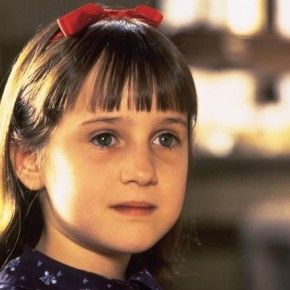 MARA WILSON