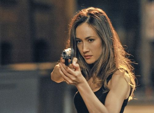 "NIKITA Recap: ""Walnut Lane"" (Episode 6)"