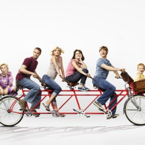 RaisingHope_season2_cast_001