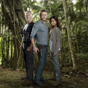 Terra-Nova-Stephen-Lang-Jason-OMara-Shelley-Conn-532x414
