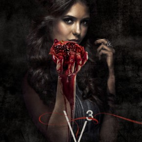 VampireDiaires_Single_Nina110907073036