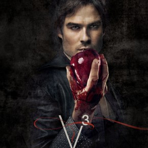 VampireDiaries_Single_Ian110907073031