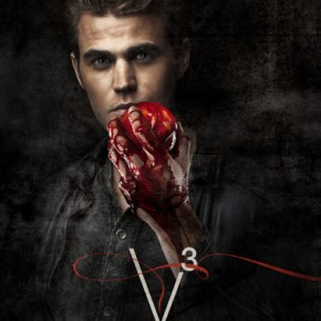 VampireDiaries_Single_Paul110907073033