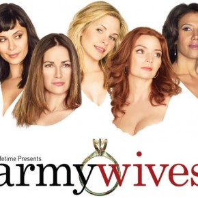 army-wives2