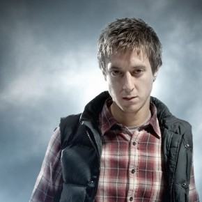 doctor-who-arthur-darvill