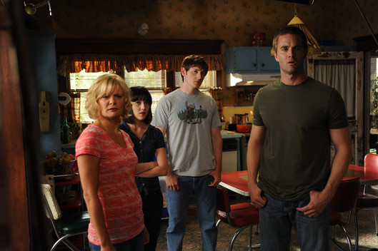 Raising Hope Recap: Kidnapped
