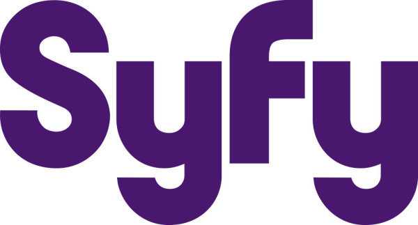 Syfy Media Tour Live Blog: Scoop on BEING HUMAN, WAREHOUSE 13, EUREKA & more!
