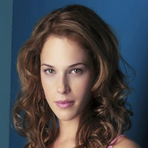 amanda_righetti_1920_1200_jul182009