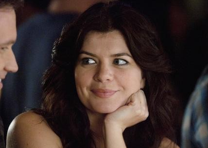 Girl Crush: HAPPY ENDING's Casey Wilson