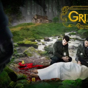 grimm-nbc-tv-show