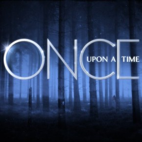onceuponatime-logo
