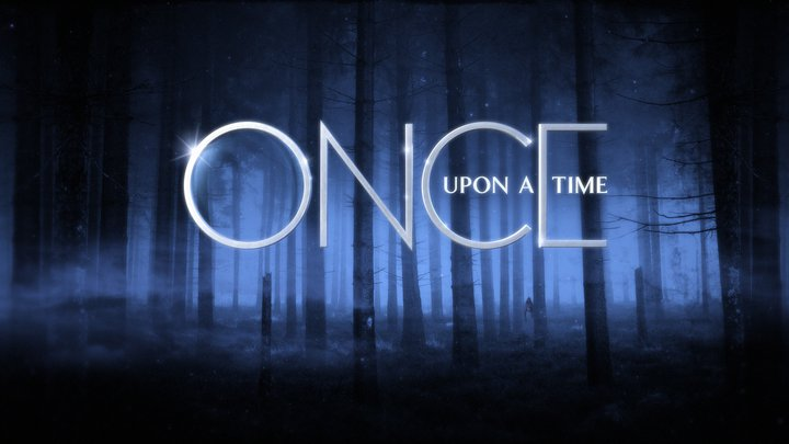 Nice Girls Spoil: Once Upon A Time Special Edition