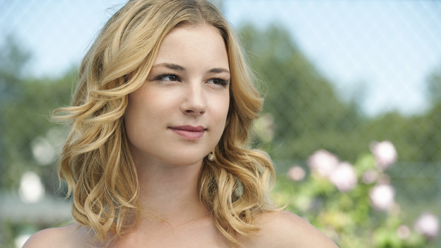 Revenge Recap: Duplicity