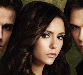 vampire-diaries-season-2-header1