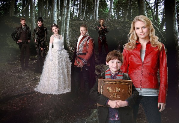 Once-Upon-A-Time-on-ABC-597x412