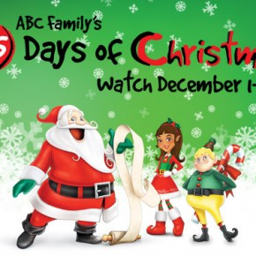 abcfamily-25-days-of-christmas
