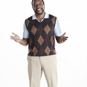 chad_coleman_hate_my_teenage_daughter_2