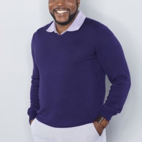 chad_coleman_hate_my_teenage_daughter_3