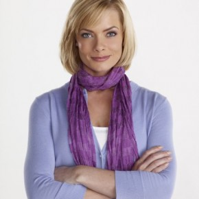 jaime_pressly_hate_my_teenage_daughter_3