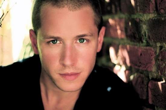 ONE UPON A TIME: Live Tweet with The Prince, Josh Dallas