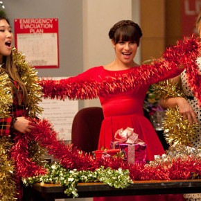 glee_christmas_dw111207110908